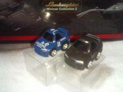 HG  スカイラインR32  カルソニック#1   ガンメタ           日本製
