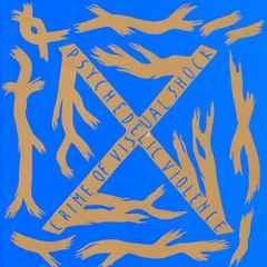 X BLUEBLOOD