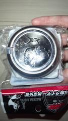 仮面ライダ-携帯灰皿