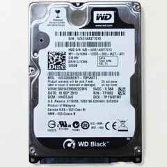 2.5��� HDD SATA 320GB WESTERN DIGITAL ɰ�PC�p ����216�~