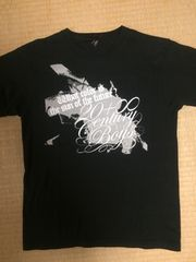 20+∞CenturyBoys CD特典Tシャツ ABC
