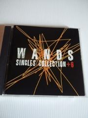 WANDSシングルコレクション+6送料込み
