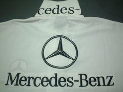 �K����������Mercedes�]Benz��� ���V���c��XL�������V�i��SALE��