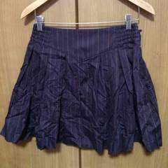 新品!EAST BOY!スカート