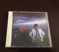 ���l�c�ȌၙPROMISED LAND CD��