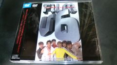 Film V6-CLIPS and more-★V6PV集★DVD★カミセン★トニセン