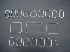 �x���c �N���[�����b�L�X�C�b�`�����OW220S320S55S500S600L