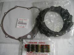 Z400GP�V�i�N���b�`�L�b�gC1 13�_