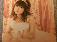 激安!超レア!☆田村ゆかり/十六夜の月☆初回限定盤/CD+DVD/美品