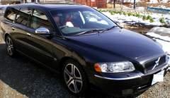 限定車ワンオーナー人気の黒、ワゴン車