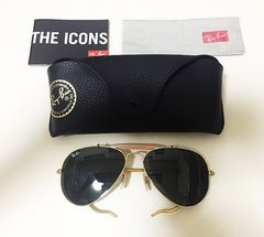 Ray Ban�����C�o�����A�E�g�h�A�[�Y�}������i