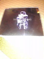 シングルCD,X-JAPAN/THE LAST SONG