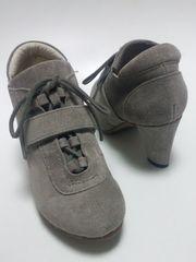 大きいサイズスナオクワハラブーティガーリーマニッシュツモリチサトおじ靴ZipperSweet