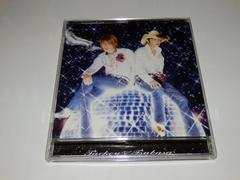 タッキー&翼/愛想曲(セレナーデ)(初回受注限定生産盤)