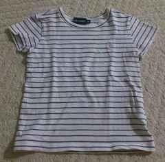 ラルフ★Tシャツ