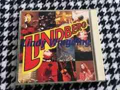 LINDBERG 「Lindy  Wingding」