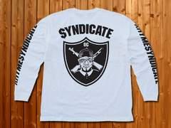 RhymeSyndicate���V���W�P�[�g������T���V�i��XL����