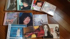 宇多田ヒカル シングルやアルバム