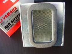 (210)XJ400XJ400D�V�i�G�A�[�t�B���^�[YAMAHA����
