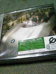 送料無料CD+DVD day after tomorrow/elements
