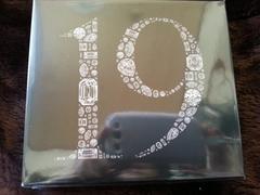 EXILE 19 CD+2DVD