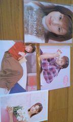 深田恭子ポストカードブック+