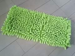 新品◆マイクロファイバークイックルワイパーシート洗濯可能♪
