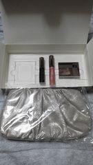 美品ルナソル パーティコフレ2010 限定セット(アイシャドウ無し)他有り未使用品