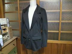 BLESS TOKYO/ブレストウキョウジャケット