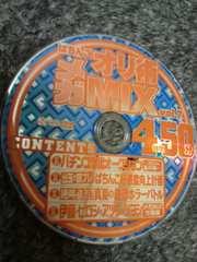 �ς��؏pҶ�MIX Vol.7�t�^DVD2014�N