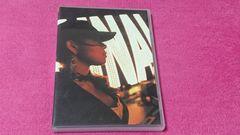 AI MACHIGAINAI DVD