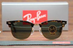 新品レイバン*RayBan サングラス RB3016-W0366