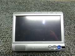 �p�i�\�j�b�N CN-DS100D DVD�|�[�^�u���i�r