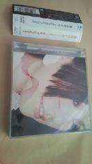 島谷ひとみ/Heart&Symphony 特典DVD付き
