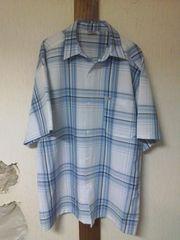 CALTOP『ボタンシャツ』Indoor Krhyme 麻神 DS455 DJ☆GO DJ FILLMORE