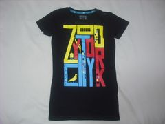 wr492 �� ZOO YORK �Y�[���[�N �� ����T�V���c S�T�C�Y ��