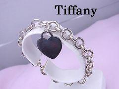 Tiffany ȩ̀ư ���ް ʰ���� ��ڽگ� �V�i�d�グ�� Z17