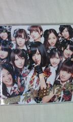 AKB48 CD��_�Ȃ���������