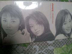 deeps〇jealousy☆シングルCD美品☆ディープス↑ジェラシー!