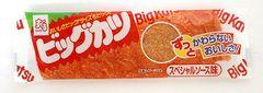 すぐる ビッグカツ スペシャルソース味 1枚×30袋
