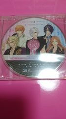 BROTHERS CONFLICT Precious Baby �\����T����CD