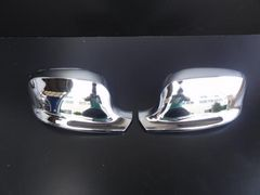 �N���[�����b�L�h�A�~���[�J�o�[ X3 F25 BMW