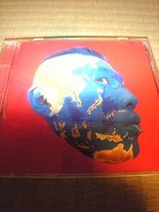 CD,カステラ/よくまわる地球 帯無し