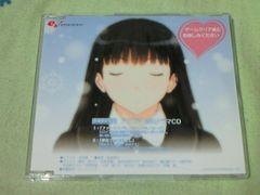 �A�}�K�~ ���T�h���}CD ���ʌ�����T
