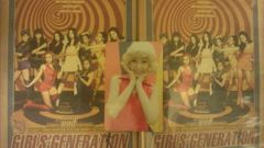 ����!��ڱ!����������/HOOT�������/CD+DVD�ï��,�ڶ�t��!