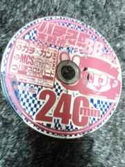 パチスロ実戦術メガBB Vol.21付録DVD