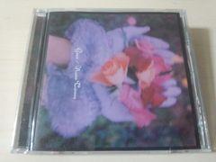 田村直美CD「グレイスGRACE」(パールPEARL)●