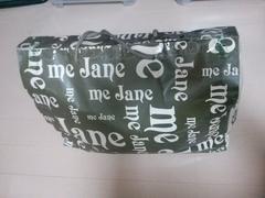 meJane/glamorous JANE/新品福袋!送料込み!