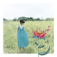 大山百合香 / KIND OF BLUE  MONGOL800