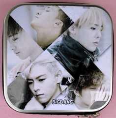 BIGBANG(�ޯ�����)�����CD/DVD��[����؍���455/�ޯ��